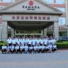 周周有签单,村村出业绩!半年已覆盖全北京