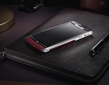 当我们谈论iPhoneX 中国废旧手机已超过10亿部
