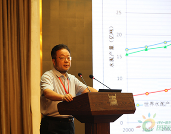 <em>贺克斌</em>院士:今年9月北京的大气污染物主要来自这两个周边城市