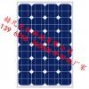 厂家直销太阳能组件