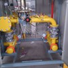 润丰供应燃气减压阀大流量燃气调压器高精度厂家推荐