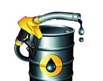 铜陵市:成品油市场专项检查开展
