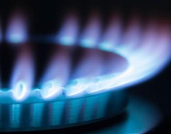 《江西省城油品和天然气流通行业自律公约》出台