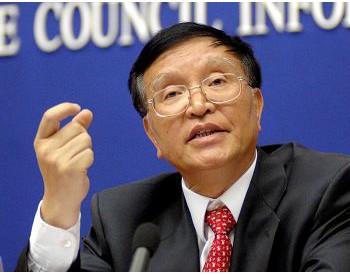前国家能源局局长<em>张国宝</em>:中国光伏产业堪称中国近代工业史的一个奇迹