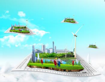 多重共振强化投资及运营提质 工业环保景气提升在即
