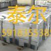 东莞NM450耐磨钢板 NM450价格及成分