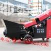 翔工新推出微型泵新型二次结构微型泵体积小重量轻