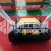翔工扫地机节能手推式扫地机适用于大型厂房车间公园