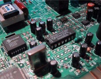 电子垃圾污染不容忽视 电子电器<em>废弃物回收</em>前景看好