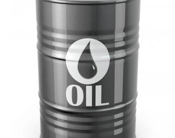 锐意进取 善谋善为 石油价格改革行稳致远 ——党的<em>十八大</em>以来石油价格改革纪实