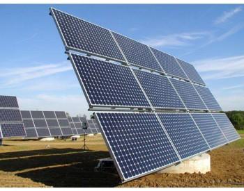 东莞:去年发放市级光伏发电补助771万元