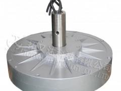 厂家生产供应300w垂直轴风力发电机