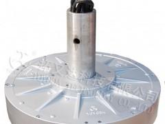 厂家生产供应 1000w垂直轴风力发电机