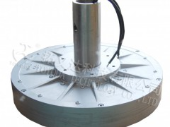 厂家生产供应 2000w垂直轴风力发电机