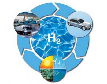 八项国家氢能标准同时发布 燃料电池汽车将有规可依