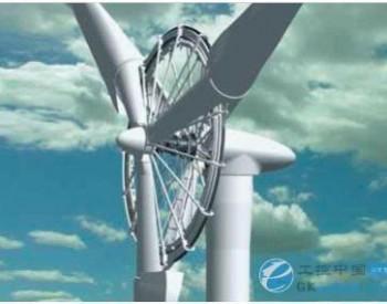 十月风电项目核准大揭秘!内蒙半壁江山,华能、深能表现不凡