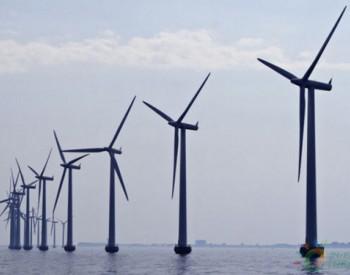 我国漂浮式海上<em>电站</em>布局深远海,上海率先试水与风电领先国家齐头并进