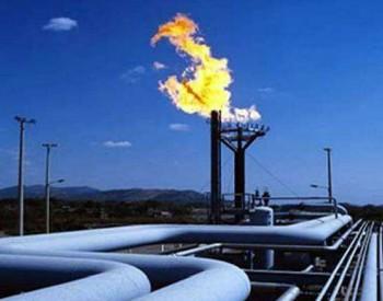 """为何天然气出口大国也闹""""气荒"""""""