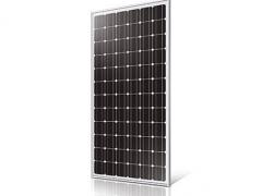 南京绿晶太阳能光伏发电