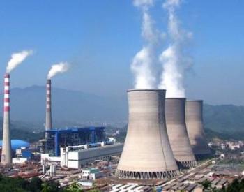"""全球煤电扩张""""刹车""""缓建项目建成后暂不并网<em>发电</em>"""