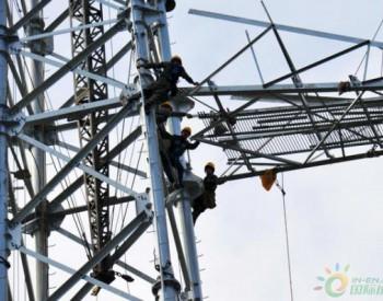 南方电网公司首个配合型<em>智能分布式配电</em>自动化系统成功投运