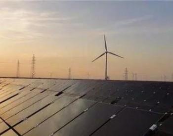 最多消纳613亿千瓦时!西北五省区至少得再建5条特高压线路,才能完全消纳剩余622亿千瓦时<em>风光发电量</em>!