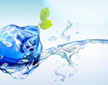 全球环保市场观察——海外<em>水务市场</em>前景诱人 水务企业纷纷海外掘金