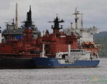 俄罗斯原子能下属Atomflot公司为乏燃料找到新的贮存容器