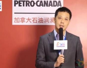 风电<em>润滑油市场</em>井喷,加拿大石油引爆风电运维