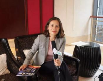 21年坚守,她用最寻常的办法,做出了不凡的成绩——访前海民太安保险经纪罗旭霞