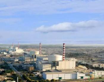 核电司副司长<em>史立山</em>:要坚定核电发展的信心和决心