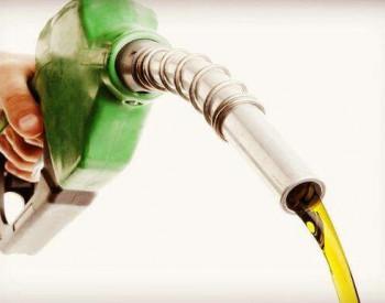 成品油调价大概率搁浅