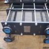 余热回收BRB0.5板式换热器