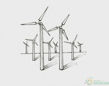 投資高、收益低、<em>用地</em>難……7大難點讓分散式風電難取經分布式<em>光伏</em>!