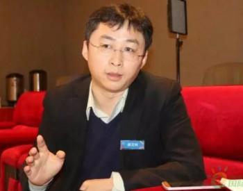 2017唯一拿下中国制造冠军企业大奖的光伏企业竟然是他!