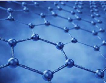 市场竞争倒逼技术进步,多晶技术取得新进展