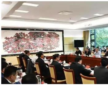 广东环保风声紧,未配套污染设施,一印企恐被罚23万元