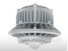 BC9308P  LED防爆灯