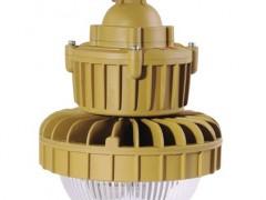 DGXDGD8620  LED防爆灯(30W-80W)
