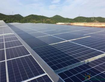 装机19兆瓦,电价低10%,全球最大光伏建筑一体化(BIPV)电站有什么不同