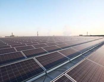 杭州政府:2017年<em>农村清洁能源</em>(光伏发电)扶贫项目补助资金1770万元(表)