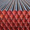 螺旋钢管厂,大口径钢管厂,热扩无缝钢管厂