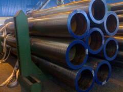 s30408不锈钢管厂,316L白钢管,天津304无缝钢管厂