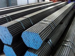 螺旋钢管厂家,热扩无缝钢管厂,大口径无缝钢管厂q345d