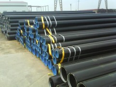 大口径钢管,L245NB钢管厂,J55石油套管厂N80