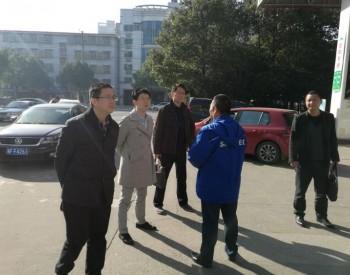 岳阳市:<em>郑建华</em>副局长带队开展成品油市场安全生产检查