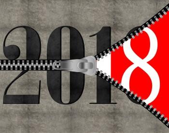 2017年,<em>储能行业</em>带火了哪几个关键词?