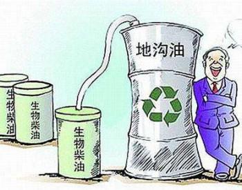 上海将设200多座B5<em>生物</em>柴油加油站