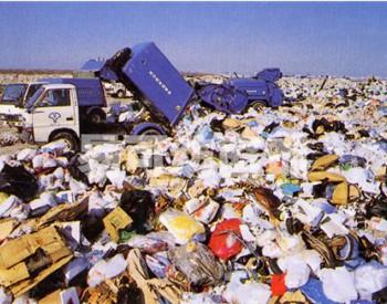 海南省住建厅列出整改措施清单 督促推进生活垃圾处理设施建设