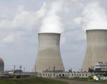 东芝终甩核电包袱 46亿美元出售西屋电气
